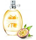 perfume Scent Essence - Passion Fruit