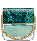 perfume Divine Decadence