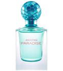 perfume Amazing Paradise