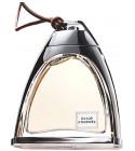 perfume Galop d'Hermes
