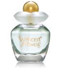 perfume Wonder Flower