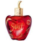 perfume Sweet Kiss