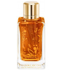 perfume Oud Ambroisie