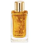 perfume L'Autre Oud