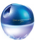 perfume Incandessence Glow