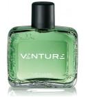 perfume Venture