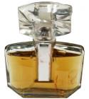 perfume Everafter