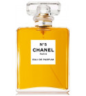 Chanel No 5 Eau de Parfum Chanel