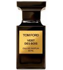 perfume Vert des Bois