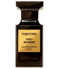 perfume Vert Boheme