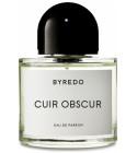 perfume Cuir Obscur