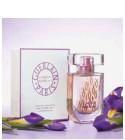 perfume L'Instant de Guerlain Eau de Noel Iris Millesime