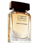 perfume L'Instant de Guerlain Pour Homme Cristaux d'Agrumes