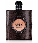 perfume Black Opium Sparkle Clash Limited Collector's Edition Eau de Toilette