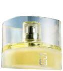 perfume S8 Icon