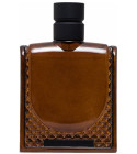 perfume Wood Noir