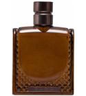 perfume Ambre Noble