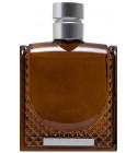perfume Exclusive Oud