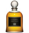 perfume El Attarine