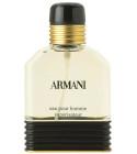 perfume Armani Eau Pour Homme