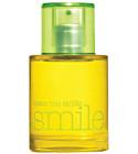 perfume Make Me Smile