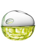 perfume DKNY Be Delicious Crystallized