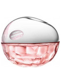 perfume DKNY Be Delicious Fresh Blossom Crystallized