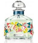perfume Le Printemps