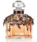 perfume L'Automne
