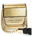 perfume Decadence One Eight K Edition
