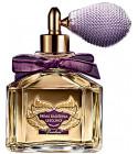 perfume Prima Ballerina