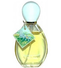 perfume Summerset