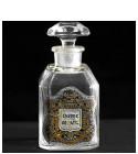 perfume Chypre de Paris