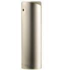 perfume Emporio Armani Lei