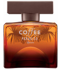 perfume Coffee Man Paradiso