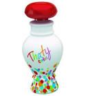 perfume Thaty Confeti