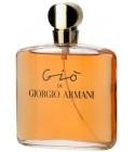 perfume Giò