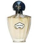 perfume Shalimar 80th Anniversary Limited Edition