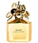perfume Daisy Shine Gold Edition