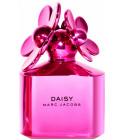 perfume Daisy Shine Pink Edition