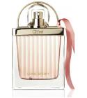 perfume Love Story Eau Sensuelle