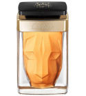 perfume La Panthere Noir Absolu