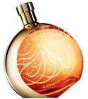 perfume L'Ambre des Merveilles Calligraphie