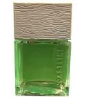 perfume Coastline