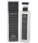 perfume 5th Avenue Nights