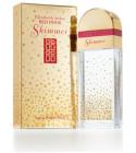perfume Red Door Shimmer