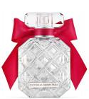 perfume Victoria's Secret Paris