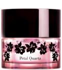 perfume Petal Quartz