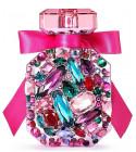 perfume Bombshell Luxe (2017)