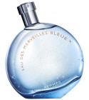 perfume Eau des Merveilles Bleue